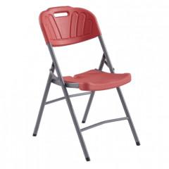 Chair MIROS - black