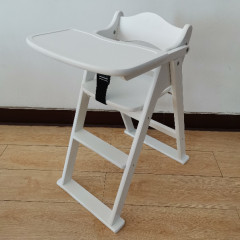 Otroški stol ARYA