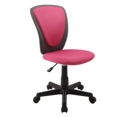 Office chair XENA