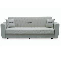 Sofa MARSELLO beige