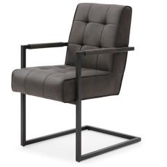 Chair MIDAS