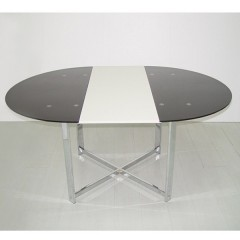 Dining table TL-1105P