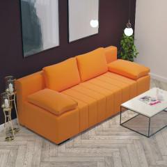 Sofa POLO blue