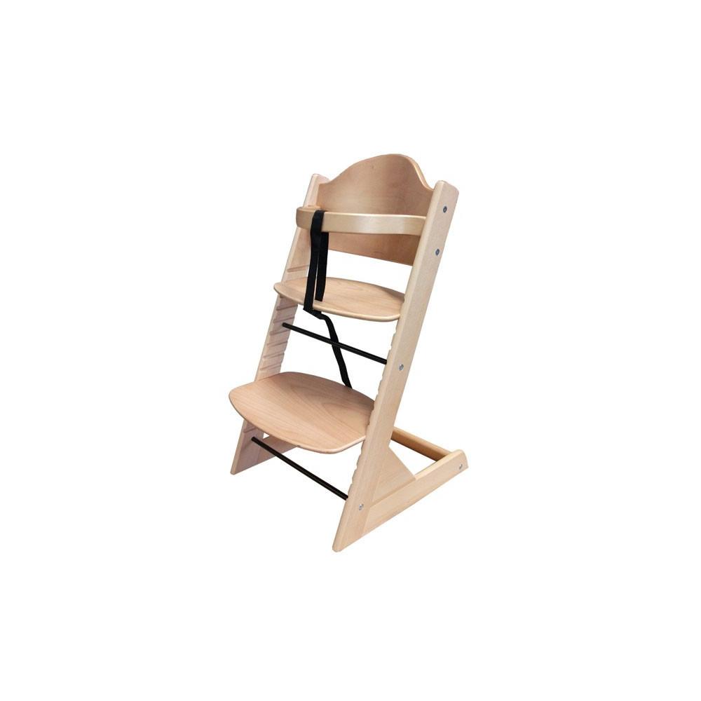 Kid chair SIGMA