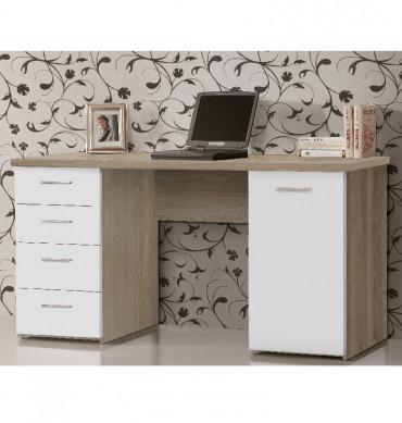 Pisalna miza NET 106 - MT926