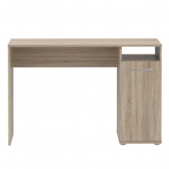 Computer desk NIKO - U42 white