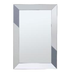 Mirror TANGULAR