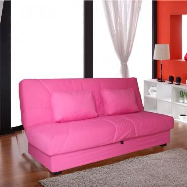 Sofa GUMP