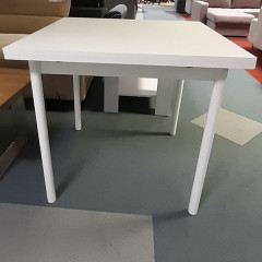 Extension table PISA