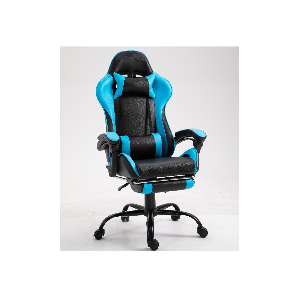 Office chair OCEAN