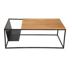 Klubska miza KLAS