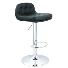 Bar stool SPORT