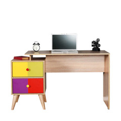 Pisalna miza CIMOS 920