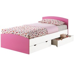 Bed STRUMFETA