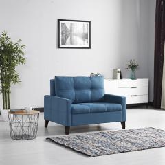 Sofa STRECHY