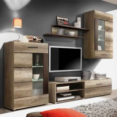 Wallunit set SOUL