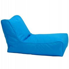 Sedežna vreča SLEEPER (lounge)