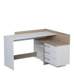 Pisalna miza THALES