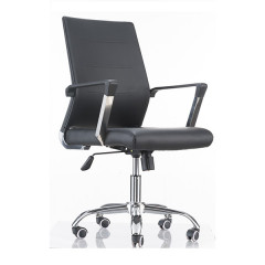 Office chair INDIANA