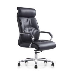 Office chair ALISA