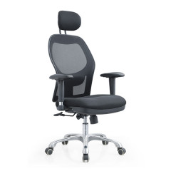 Office chair EVERY