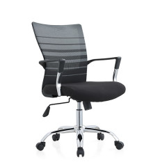 Office chair ELIO
