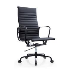 Office chair BARON