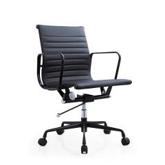 Office chair ALITA