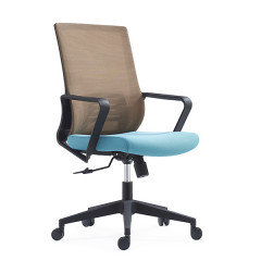 Office chair TAMIA