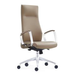 Office chair SURI