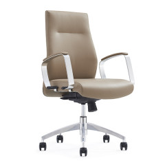 Office chair ESTER